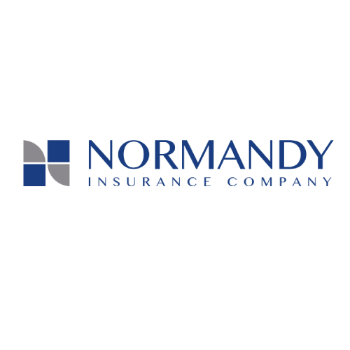 Carrier-Normandy-Insurance