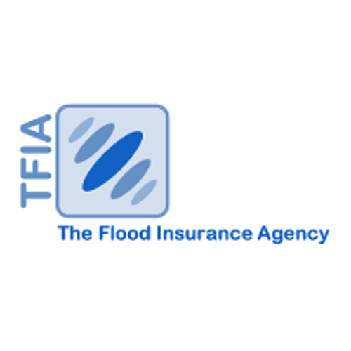 The Flood Insurance Agency