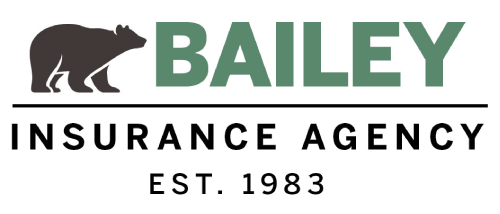 Bailey Insurance Agency